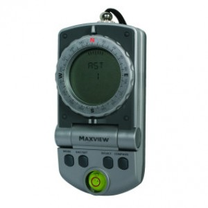 Maxview Omnisat Digital Satellite Compass