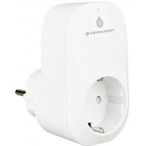 Ferguson WiFi Plug
